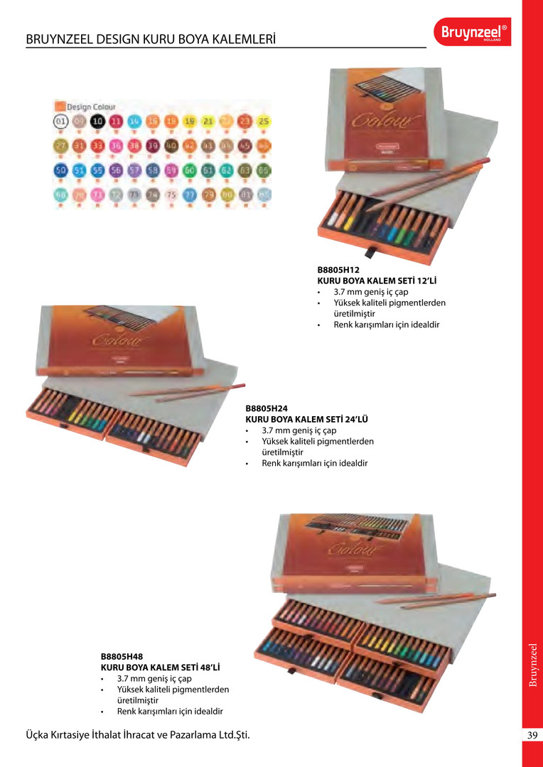 31-42 Bruynzeel Ürünleri-09.jpg