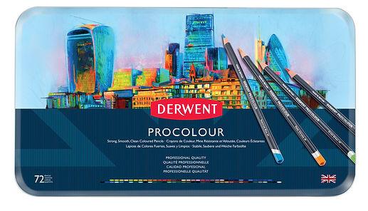 Derwent Procolour 72 Tint.JPG