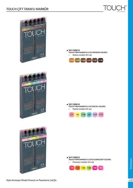 117-129 Touch Ürünleri-03.jpg
