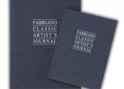 Fabriano Classic Journal.jpg