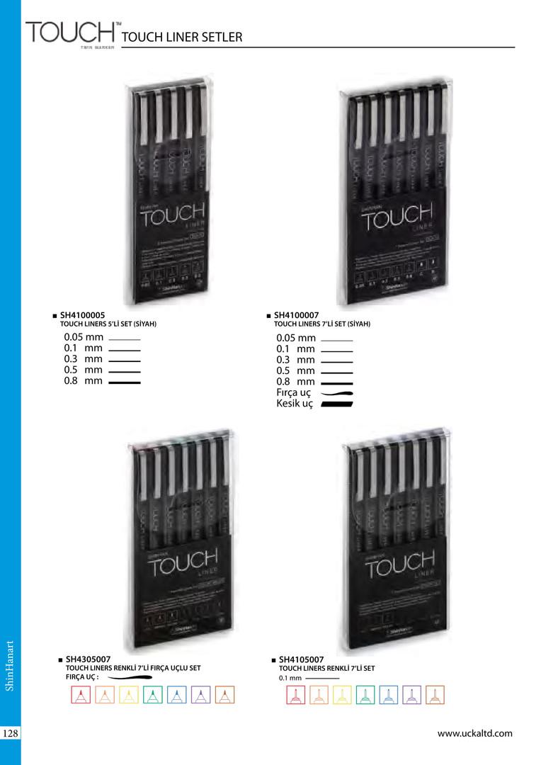 117-129 Touch Ürünleri-12.jpg