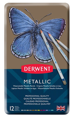 Derwent Metalik 12 Tint.JPG