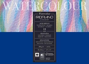 Fabriano_Watercolour 17312636.jpg