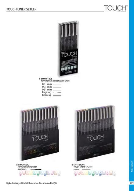117-129 Touch Ürünleri-13.jpg