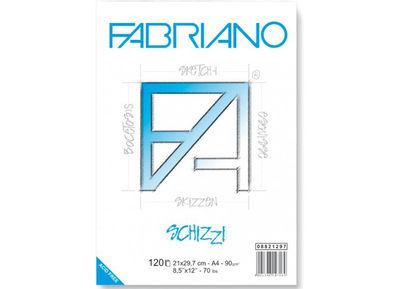 Fabriano Schizzi Blok.jpg
