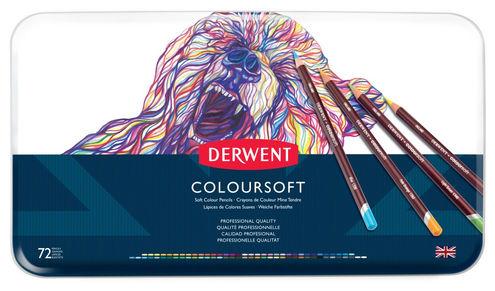 Derwent Coloursoft 72 tint.JPG