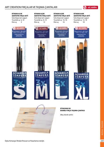 198-213 Art Creation Ürünleri-12.jpg