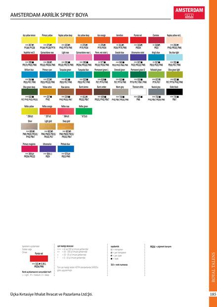 176-194 Amsterdam Ürünleri-10.jpg