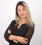 Özlem_Dokur_Foto.jpg