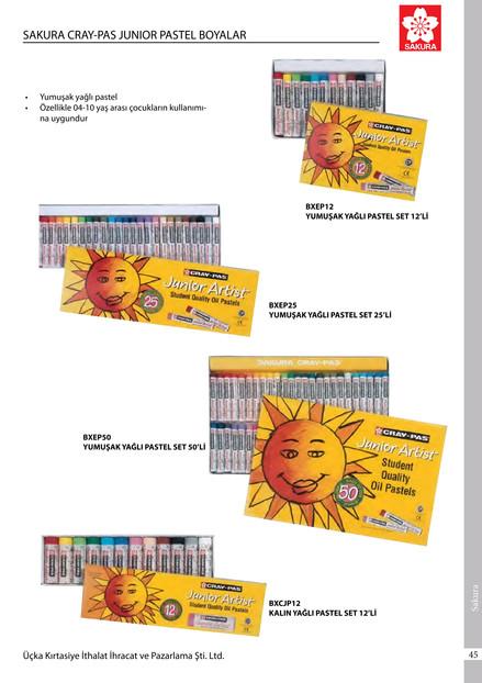 Sakura Cray-Pas Pastel Boyalar 44-45-2.j
