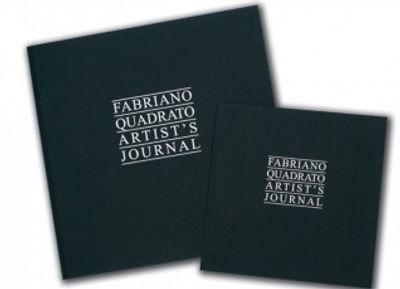 Fabriano Quadrato Journal.jpg