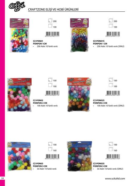 16-19 Craft Zone Ürünleri-3.jpg