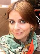 Gamze_Tavukçuoğlu_profil.jpeg