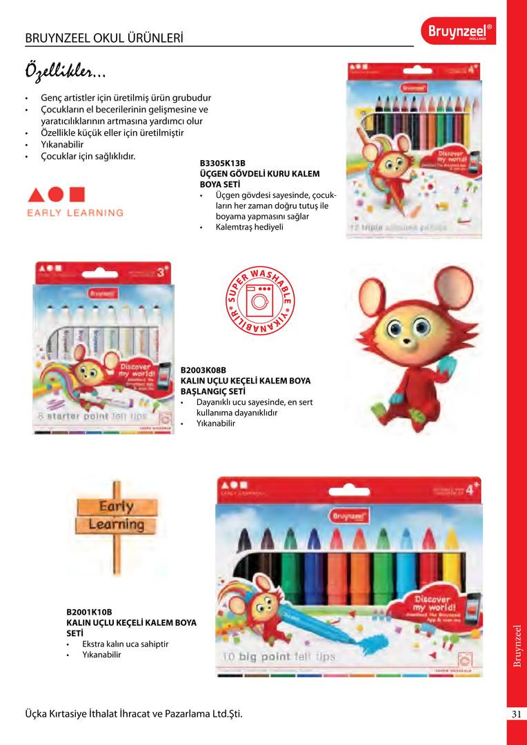 31-42 Bruynzeel Ürünleri-01.jpg