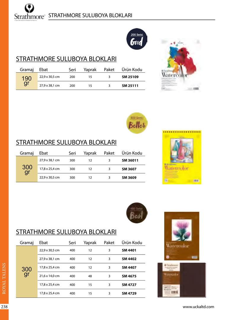 236-239 Strathmore Ürünleri-3.jpg
