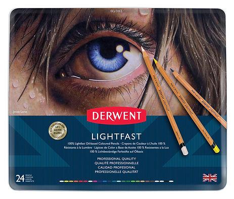 2302720-Lightfast-24-Tin_FOP.JPG