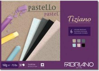 Fabriano Tiziano Block.jpg