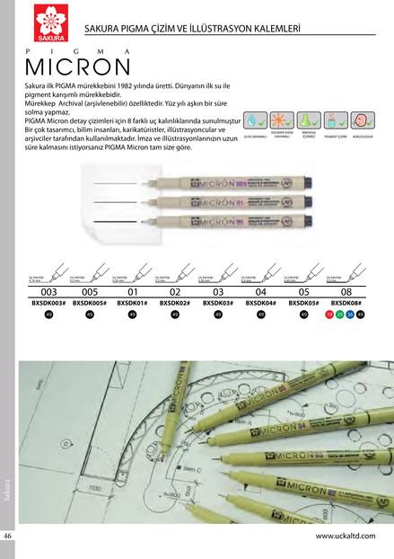 44-50 Sakura Ürünleri-3.jpg