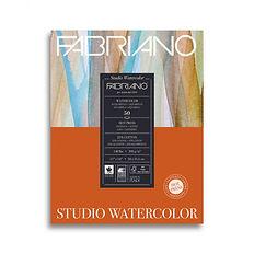 Fabriano Studio.jpg