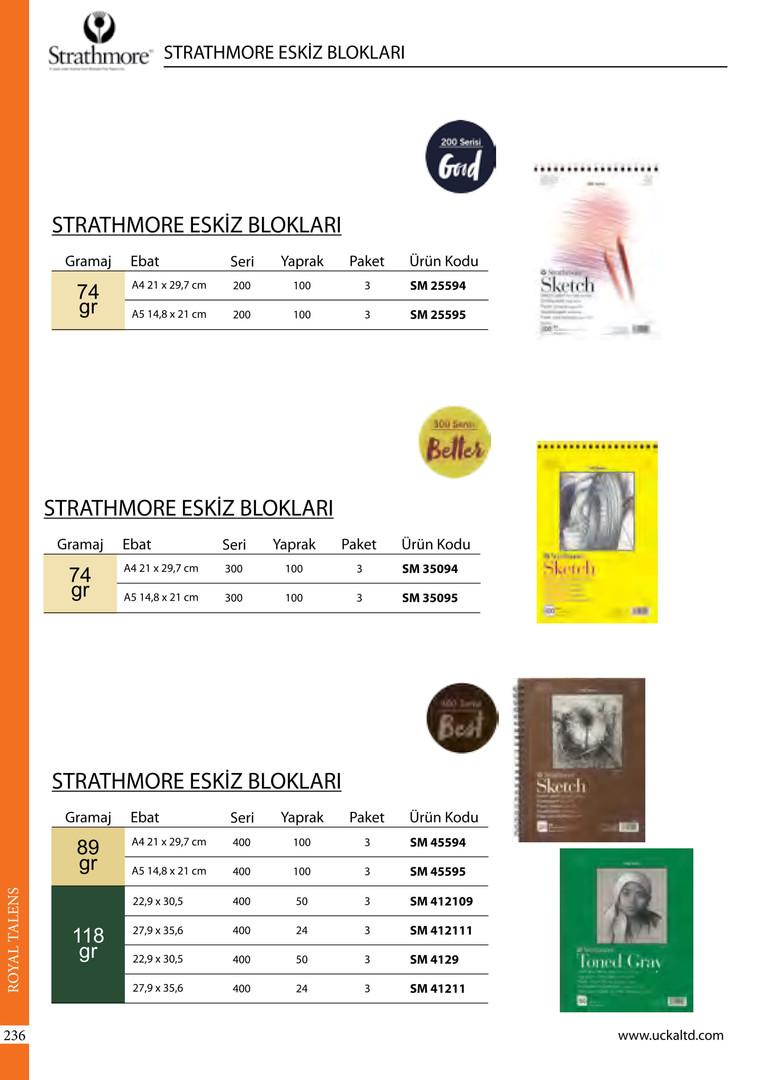 236-239 Strathmore Ürünleri-1.jpg