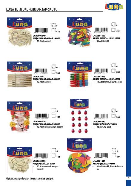 5-13 Luna Ürünleri.jpg