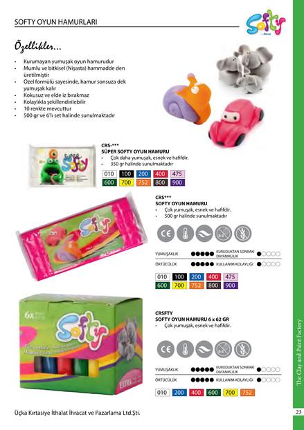 23 Softy Ürünleri-1.jpg