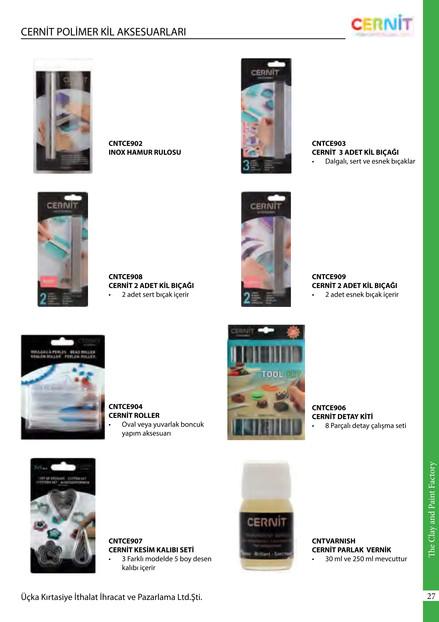 24-29 Cernit Ürünleri-4.jpg