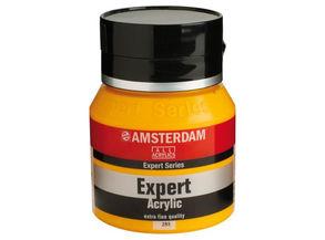 Amsterdam Expert.jpg