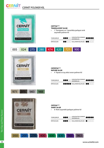 24-29 Cernit Ürünleri-3.jpg