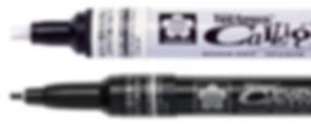 caligrapher.jpg