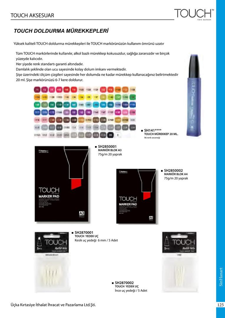117-129 Touch Ürünleri-09.jpg