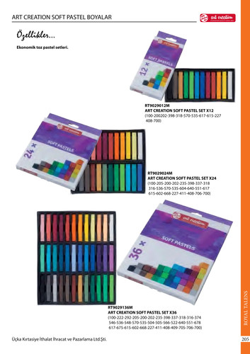 198-213 Art Creation Ürünleri-08.jpg