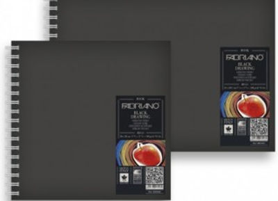 Fabriano Black Drawing Book.jpg