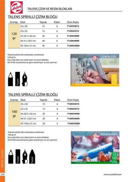 214-233 Talens Ürünleri-17.jpg
