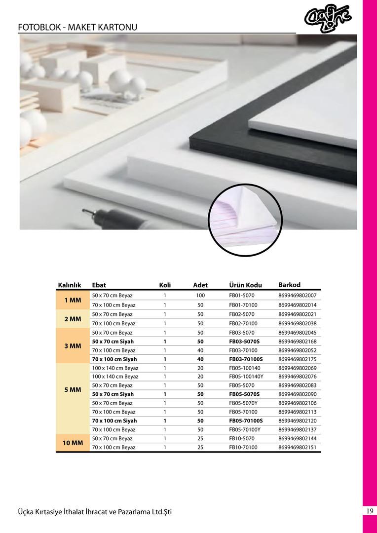 16-19 Craft Zone Ürünleri-4.jpg