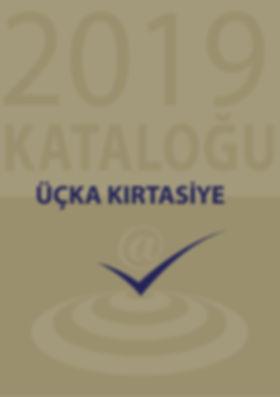 Katalok Kapak 1-1.jpg