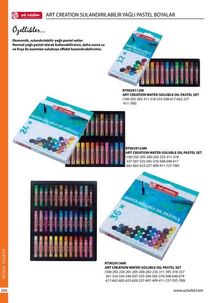 198-213 Art Creation Ürünleri-07.jpg