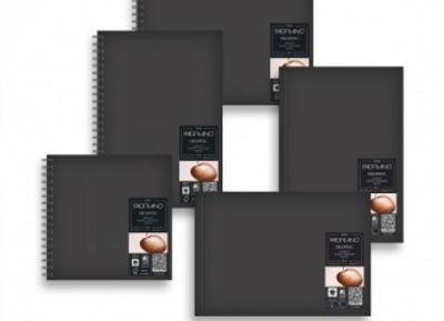 Drawing Book.jpg