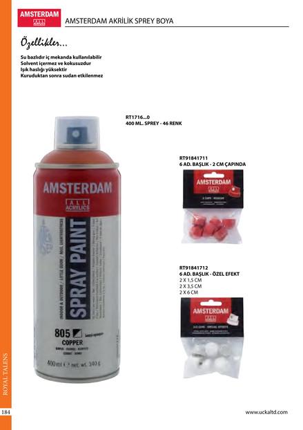 176-194 Amsterdam Ürünleri-09.jpg