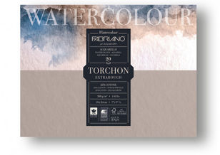 Watercolour Torchon.jpg