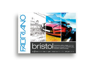 Bristol A5.jpg