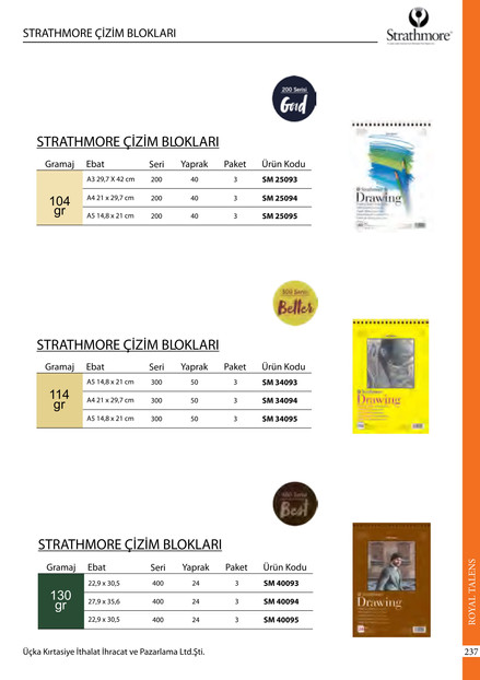 236-239 Strathmore Ürünleri-2.jpg