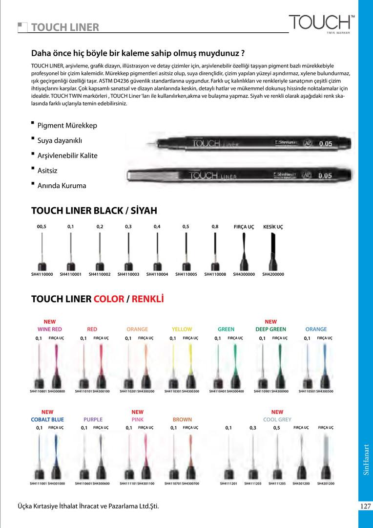 117-129 Touch Ürünleri-11.jpg