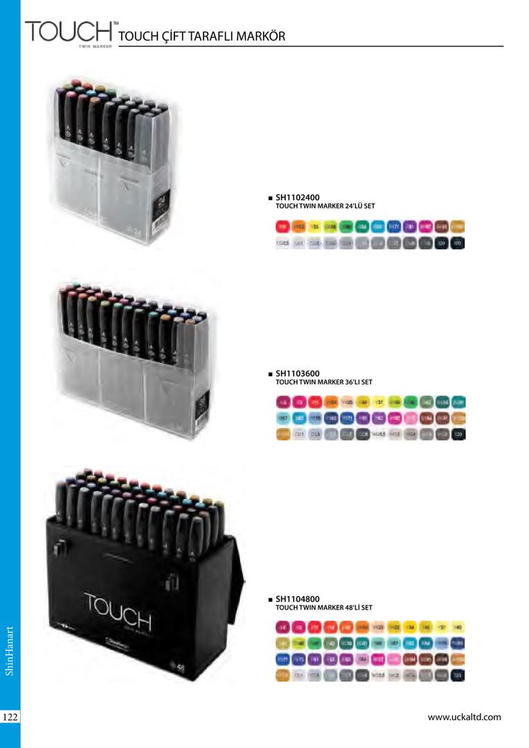 117-129 Touch Ürünleri-06.jpg