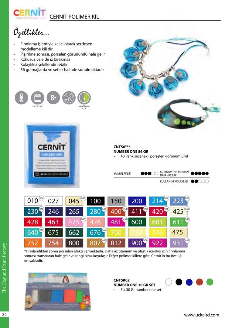 24-29 Cernit Ürünleri-1.jpg