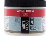 Amsterdam gesso beyaz.jpg