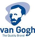 Van Gogh 2009 Logo PMS 288 + tint.jpg