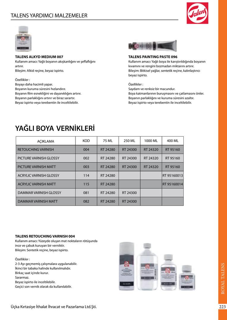Talens_Yağlı_Boya_Vernikleri_223-225-1.j