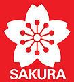 SAKURA-color.jpg