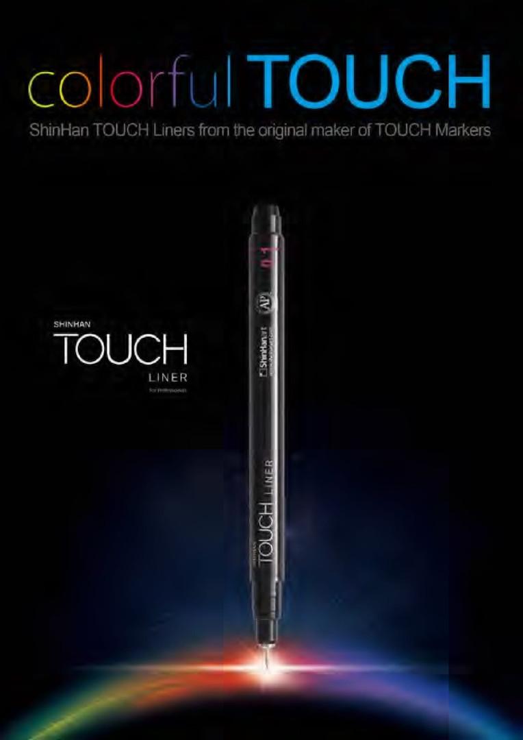 117-129 Touch Ürünleri-10.jpg